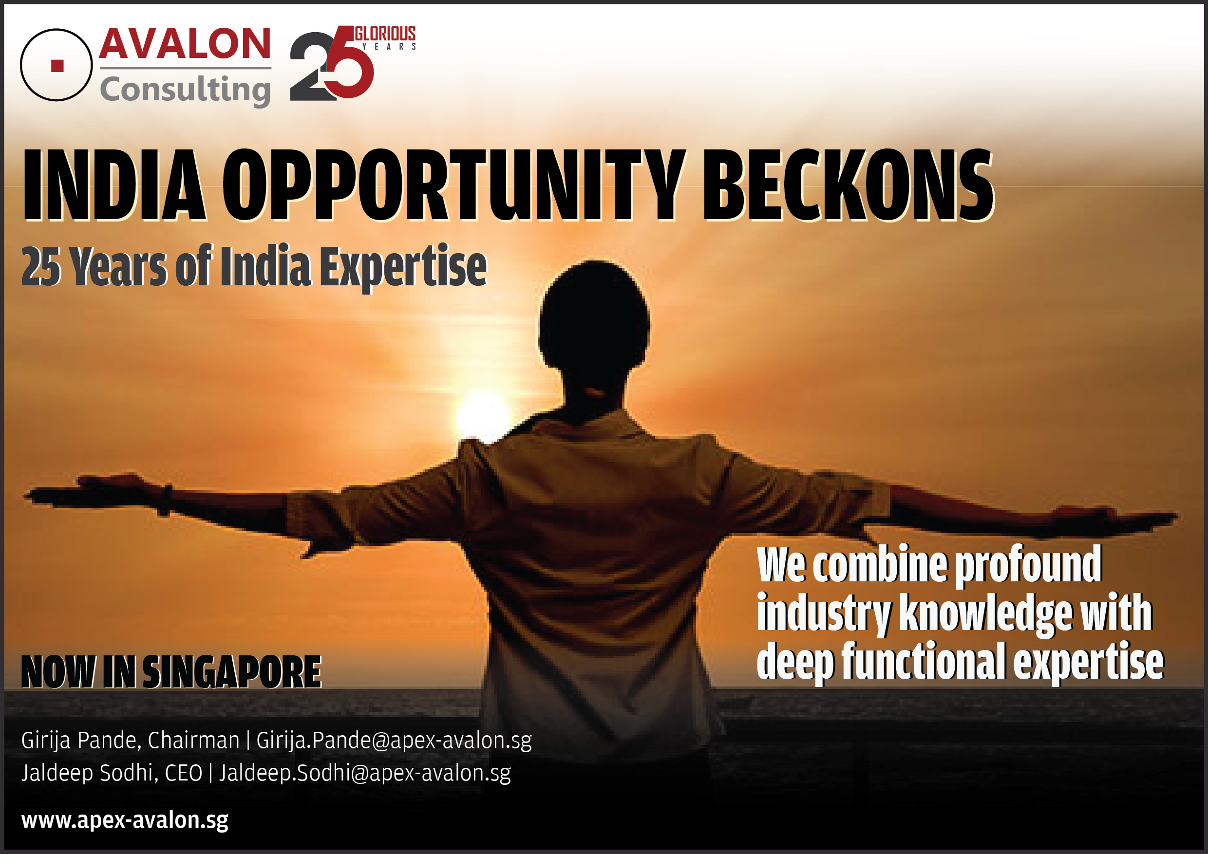 India opportunity beckons_Updated_Black-2 copy