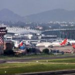 Indian airports set for disaster management
