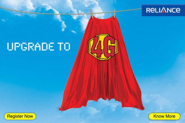 Banner-4G