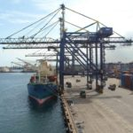 Tenders: Chennai Port's solar lamps