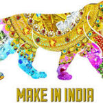 Progress of Make in India initiative