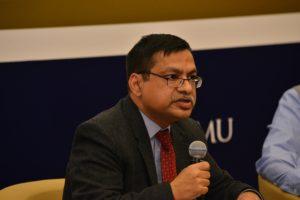 dr-pratap-kumarindia-ministry-of-urban-development