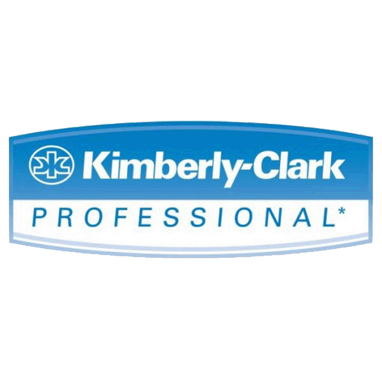 kimberly clark andean region Kimberly-clark junio de 2011 – octubre de 2015 (4 años 5 meses) bogota responsible for the analysis of business and financial projections of the baby & child care category of the andean region (bolivia, colombia, ecuador, peru and venezuela).
