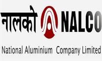 Nalco 2 logo