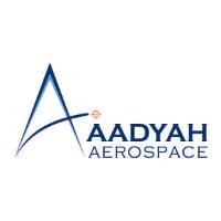 Aadyah Aerospace logo