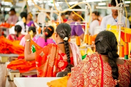 the indian apparel market Textile industry in india india was ranked as the fourth most promising market for apparel retailers in 2009 india is first in global jute production and shares 63% of the global textile and garment market.