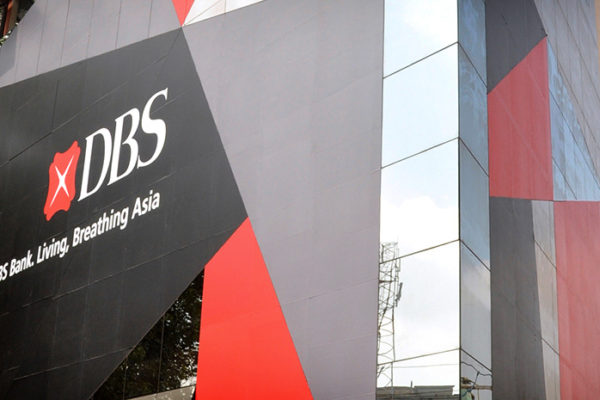 DBS India