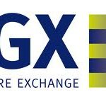 SGX to launch successor products SGX Nifty