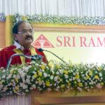 Mandatory India-origin requirement to boost railway industry