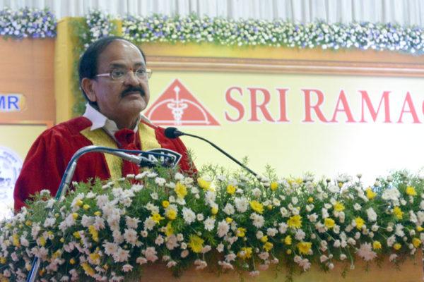 Minister Naidu