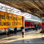 Tenders: Indian Railways to redevelop stations in Mumbai