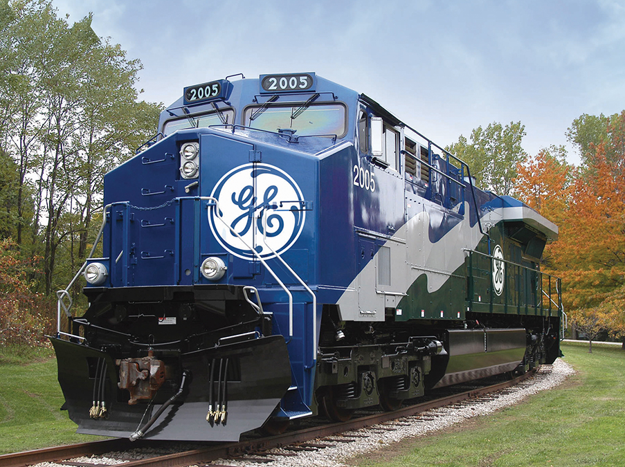 Ge Skilling Indians As Part Of Us 200m Investment