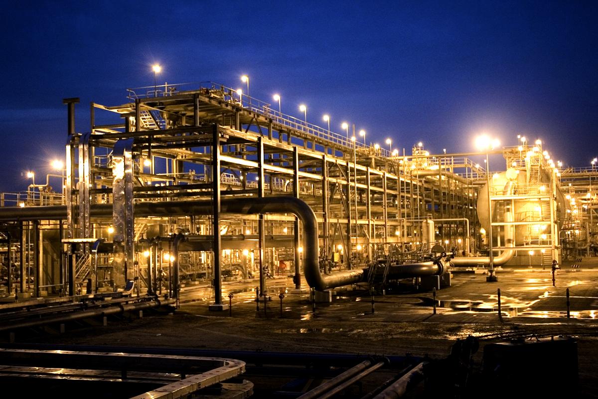 EESL to help Saudi Arabia in energy efficiency programme