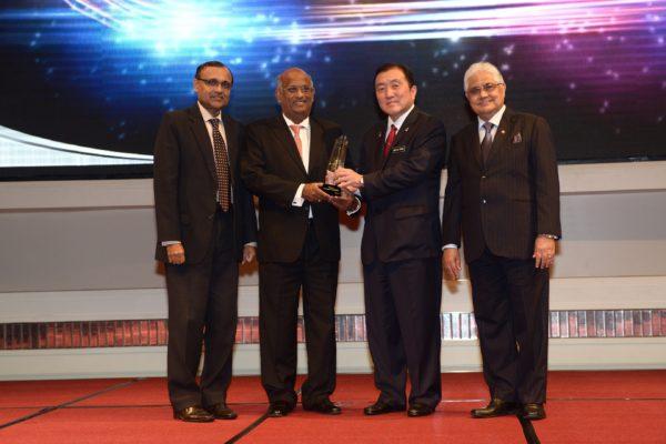 Tata Awards