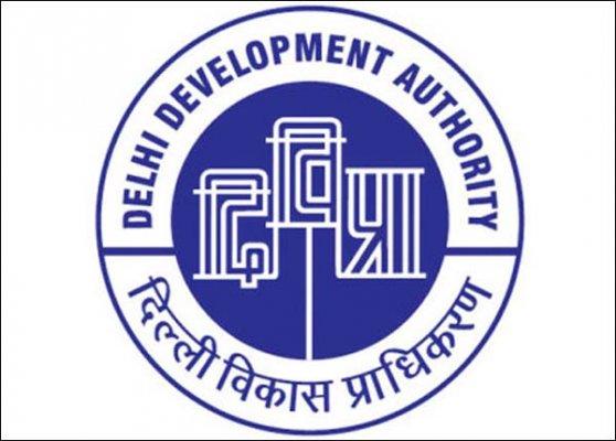 Bids called for integrated city at Dwaka, Narela, Rohini - FII News