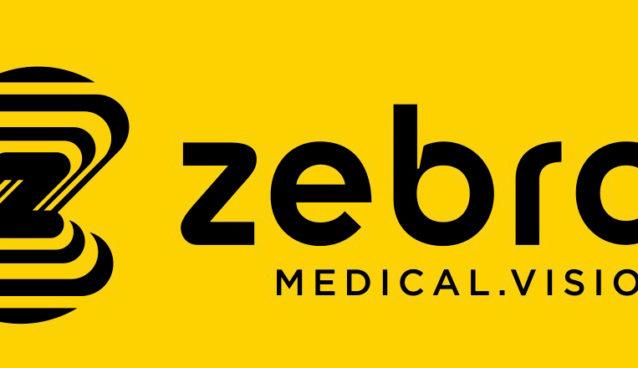 Zebra Medical Vision Logo