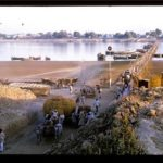 Eight Ganga Sewage Treatment Plants (STPs) approved