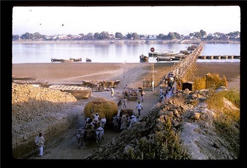 Ganga Bihar
