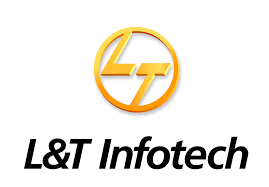 L&T infotech Logo