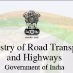 Nagaland-Punjab road projects approved
