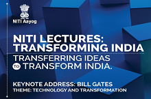 Nit lecture