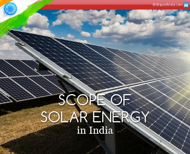india to seek battery storage system for solar electricity. Black Bedroom Furniture Sets. Home Design Ideas