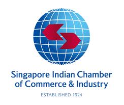 SICCI Logo
