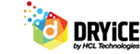 Dryice by HCL