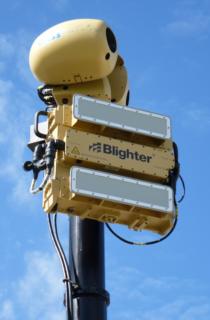 Blighter