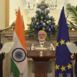 India gets strong support from EU Summit