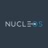 Nucleos Logo