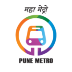 Tunnelling technologies for Pune Metro