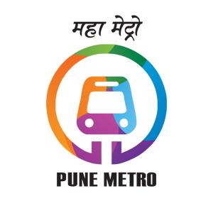 Pene Metro logo