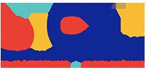 SIEW logo