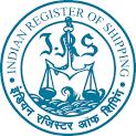 IR Class logo