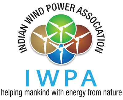 IWPA Logo