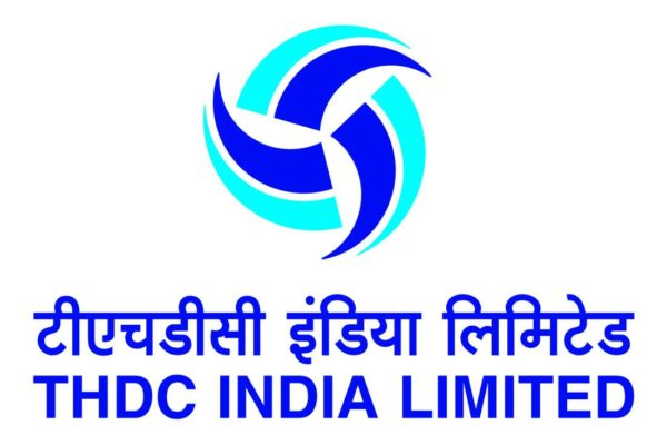 THDC Logo