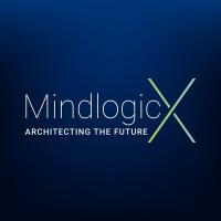 Mind Logix Logo