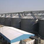 Tenders: FCI seek developer for silos in Bihar