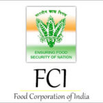 Tenders: FCI seeks consultants for Silos