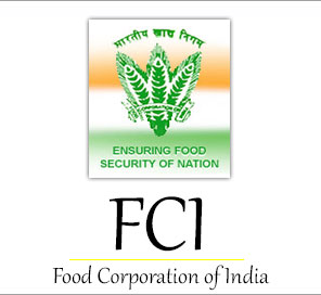 Tenders Fci Cctv On Depots In Kerala Fii News