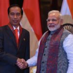 Delhi Declaration of the ASEAN-India Commemorative Summit
