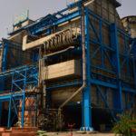 BHEL wins Dadri plant order