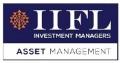IIFLAMC Logo