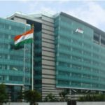 JSW to acquire Delaware mill