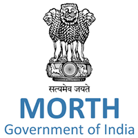 MORTH Logo