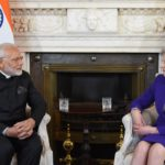 India-UK to set up Tech Hub