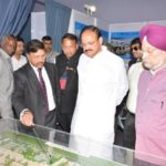 Holistic approach to urbanisation, assures Puri
